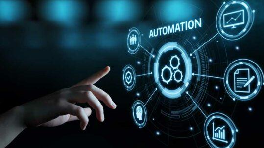 groeitraject met marketing automation